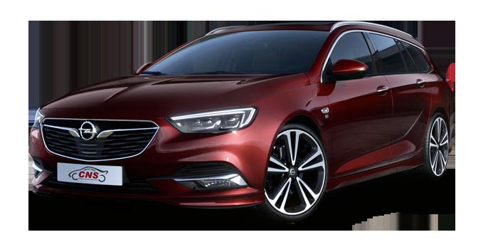 Opel Insygnia